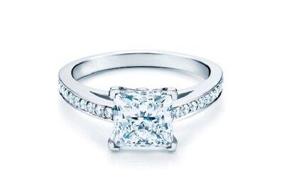 Anillos de compromiso 2013: Unas joyas de ensueño