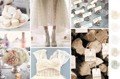 Trendy Wedding: le blog mariage à découvrir!