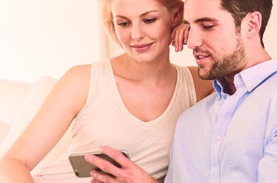 Ratgeber rund um die Eheringe – Wie gelingt Ihnen die perfekte Wahl?