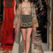 Valentino bij Paris Fashion Week Spring-Summer 2016.