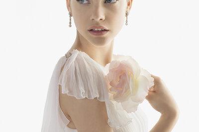 Vous rêvez d'une robe de mariée exceptionnelle... une robe Rosa Clara? Profitez d'une vente très privée