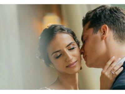 8 coisas para fazerem no vosso primeiro dia enquanto marido e mulher: aproveitem-no ao máximo!