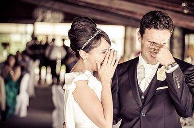 Prêmio Wedding Brasil de Fotografia 2013 - confira aqui os 3 grandes vencedores