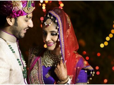 Top 5 wedding astrologers (Pandit ji) in Bengaluru