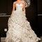 Robe de mariée Maggie Sottero 2013
