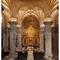 Un recinto religioso de cuento de hadas - Foto Aaron Delesie