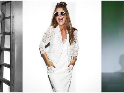 Słyszałaś o slip dress? Wybierz model, który jest ostatnim krzykiem mody!