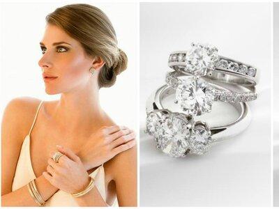 Las 10 mejores joyerías para tu matrimonio en Lima