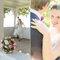 Hochzeitsfotografie vom Feinsten