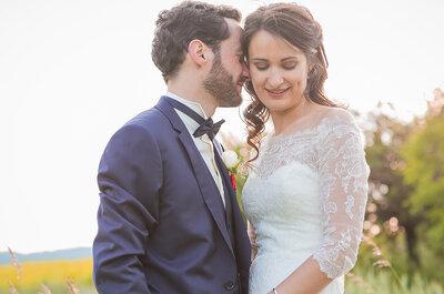 Vorhang auf: Romantische Eheversprechen aus Filmen!