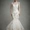 Vestidos de novia 2015 de Enzoani