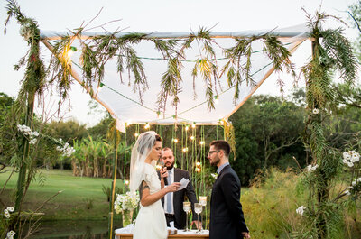 EZ Wedding Day: evento com fornecedores de casamento incríveis dia 01/08 em Jundiaí