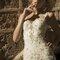Vestidos de novia 2015 de Galia Lahav alta costura