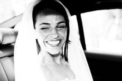 Atelier da sposa a Torino: una selezione dei migliori, secondo la nostra redazione