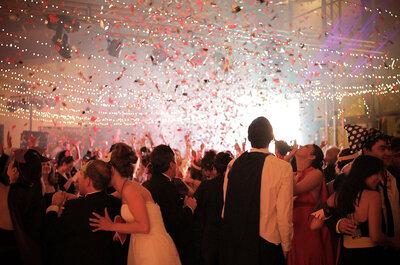 Photomachine: Pasión y amor por la fotografía de bodas