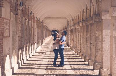 6 preguntas que te harán saber si tienes que desconfiar de tu pareja, ¡descúbrelas!
