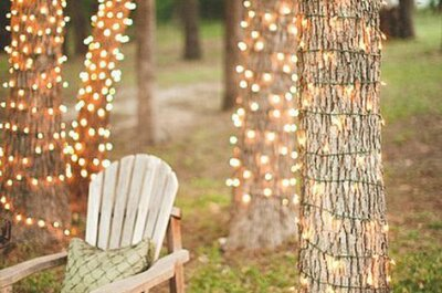 DIY Weddings: Eco- friendly, economical and ever so personal