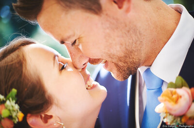 Presentes de casamento: como organizar uma lista INCRÍVEL que agrade à noiva e ao noivo