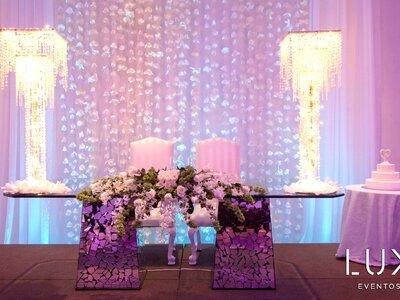 15 de los mejores salones para boda en Monterrey: Lo mejor del estilo en el norte del país