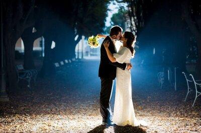 Le domande fondamentali da porsi per scegliere la location del tuo matrimonio