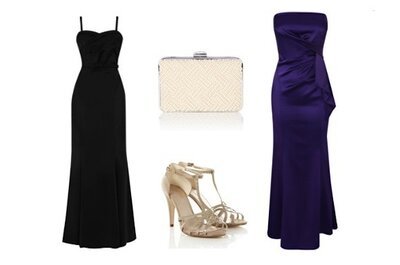 Bond Girl Style And How To Achieve It