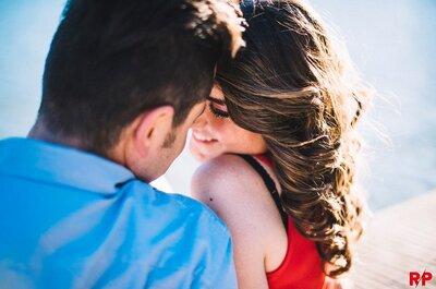Fare l'amore per tutta la vita è possibile? La parola al sessuologo Marco Rossi
