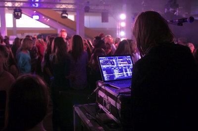 Música para matrimonios: ¡las tendencias 2017 según los DJ's más importantes!