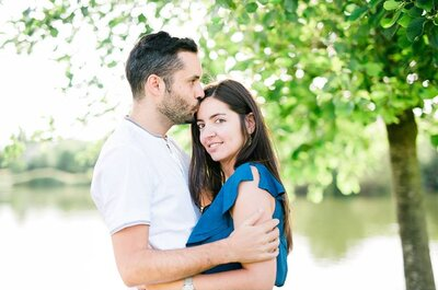 10 sinais de que o seu casamento já esteve em melhor forma e 10 formas de dar a volta!