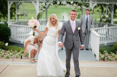 7 mitos sobre el matrimonio