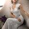 Robe de mariée Lara 71723.
