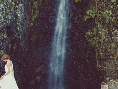 Mini-Guia completo para casar na Madeira