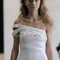 I nostri modelli preferiti dalla  New York Bridal Shows