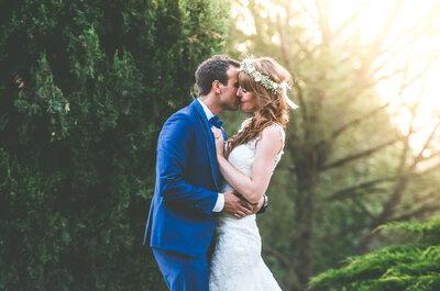 30 raisons pour lesquelles vous êtes tombée amoureuse