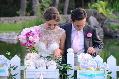 Top 10 Wedding Planner Napoli: quando passione fa rima con organizzazione