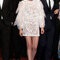 Kristen Stewart de Chanel.