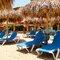 Hacienda Hotel & Spa Beach Club