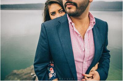 10 formas efectivas para tener una relación que dure TODA la vida