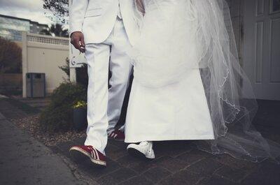 Comment organiser un mariage hipster en 2016
