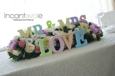 6 consigli che dovrai leggere se vuoi davvero vivere il matrimonio che hai sempre sognato