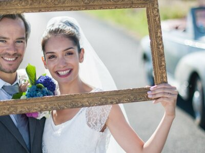 Vota il video di matrimonio più bello!