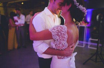 «Ele não quer dançar»: 7 dicas para o convencer.
