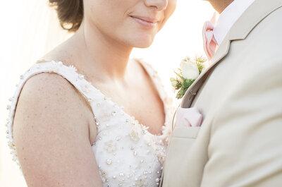 7 cosas que toda mujer debe hacer antes de casarse