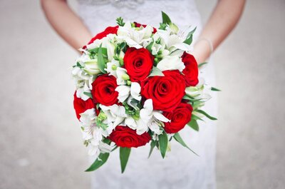 Ceremonize : un mariage organisé à la perfection par des professionnelles