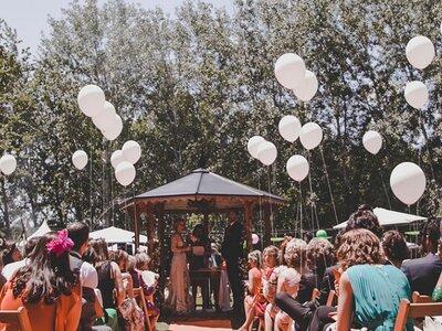 Unsere 5 Lieblingsblogs für Hochzeiten in der Schweiz! Hier wird Liebe zur Profession grossgeschrieben!