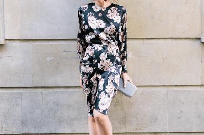 Diario di un'invitata di nozze: quali step seguire per un outfit perfetto?