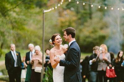 Sua lista de casamento no site das CasasBahia: mais fácil do que dizer sim!