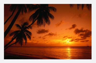 Dove andare a Cuba in luna di miele