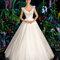 Свадебное платье Azriya