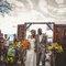 "Foto: <a href=""http://zankyou.terra.com.br/f/el-grego-wedding-photojournalist-photography-59336"">El Grego | Wedding photography </a>ego photography__43 (3)"