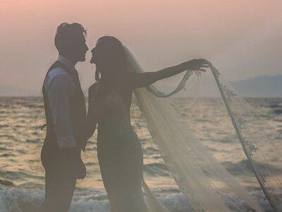 Looking for a Top Destination Wedding Planner? Pick Golden Apple Weddings!